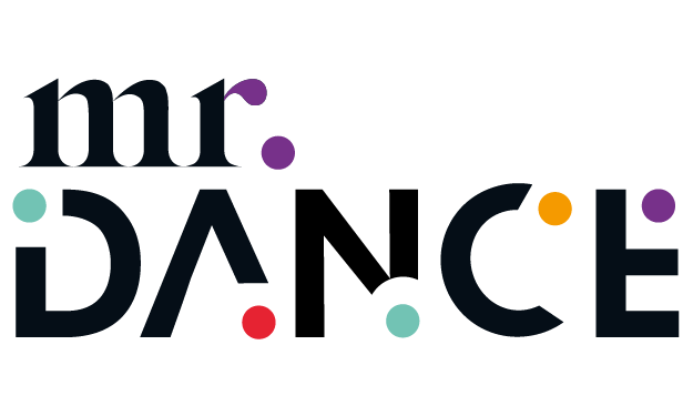 logo-mr-dance