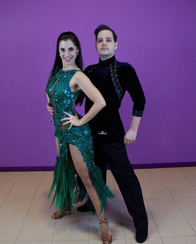 baile-deportivo-mr-dance-