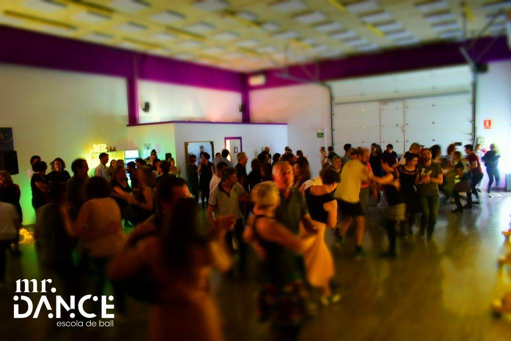 Blog mr.DANCE 21