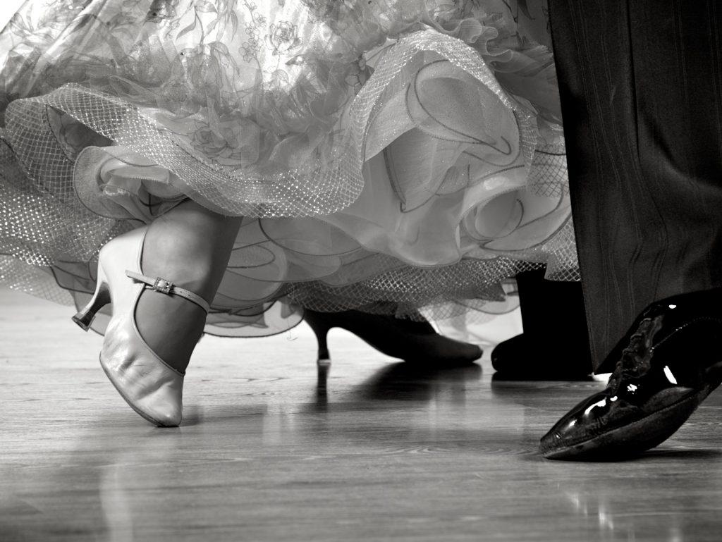 blog mr dance 8