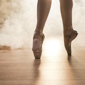 Blog mr.DANCE 701