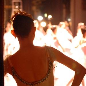Blog mr.DANCE 704