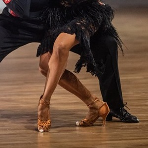Blog mr.DANCE 611