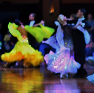 Blog mr.DANCE 8