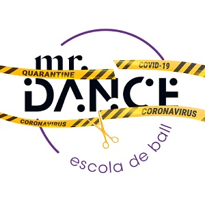 Blog mr.DANCE 913